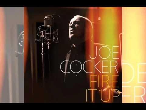 Joe Cocker - Younger