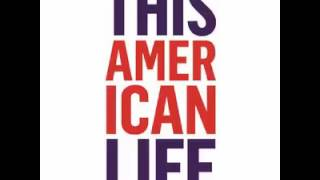 This American Life #489: No Coincidence, No Story!