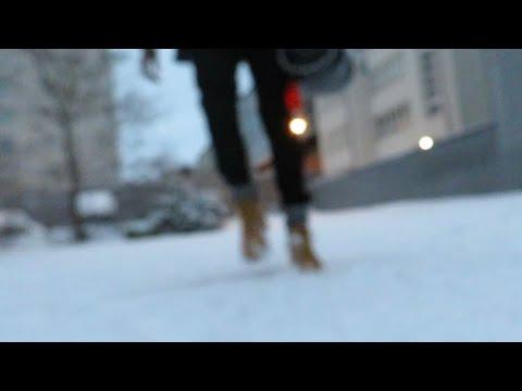 A day in Helsinki 001.  يوم في هلسنكي