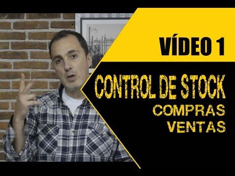 Видео Prestamos a empresas en monterrey
