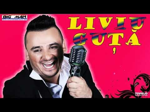 Liviu Guta - Nevasta la masa