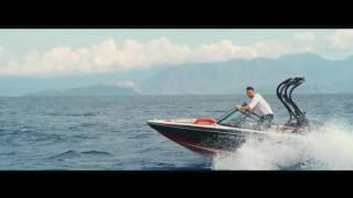 Sergey Lazarev   Breaking Away Official Video NEW! Exclusive