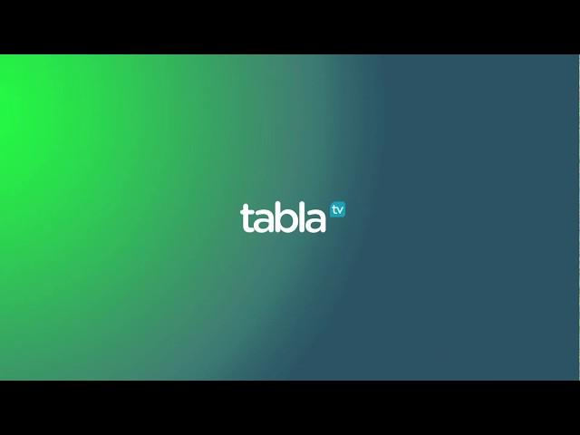 Suivez désormais Tabla Tv sur Canal 3 Bénin