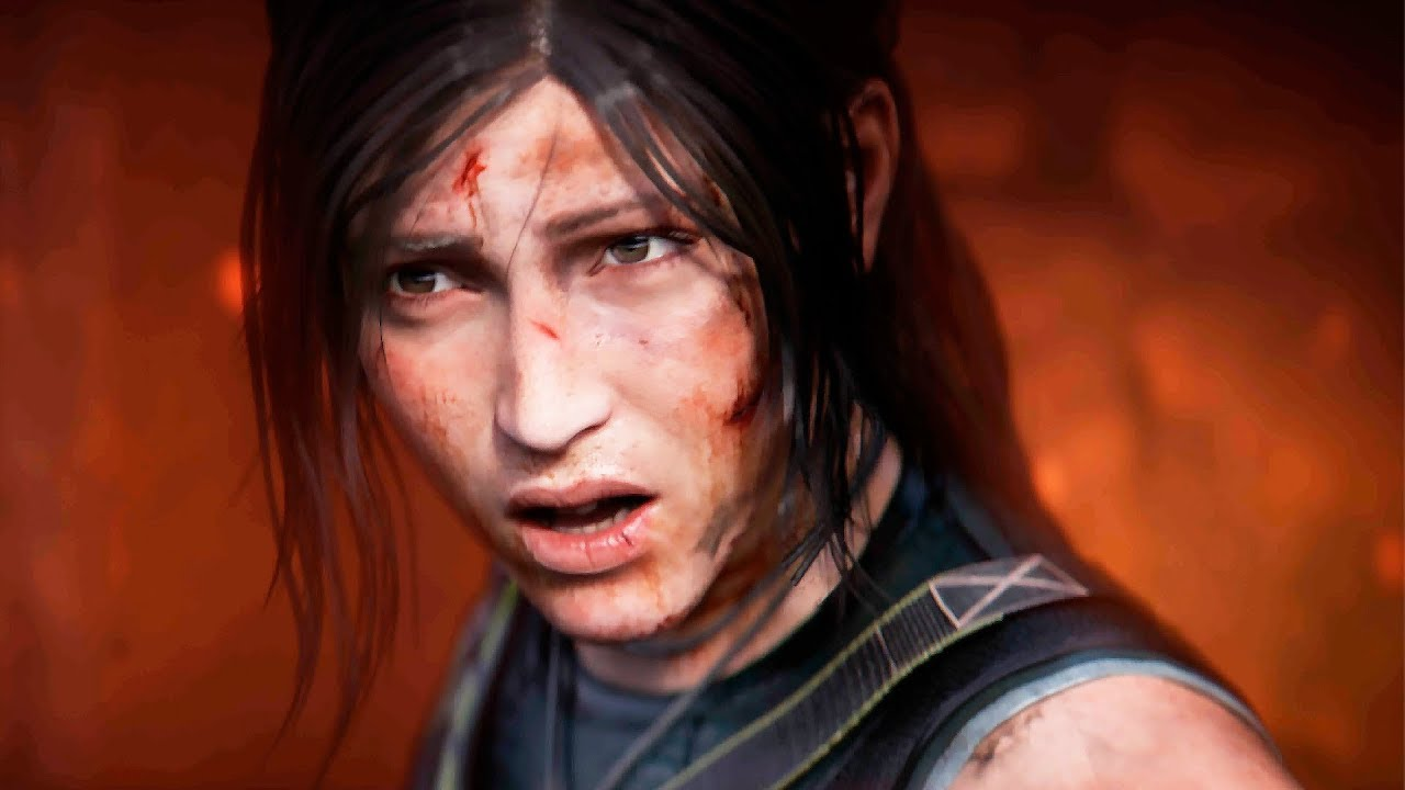 Denuvo снова взломали. На торренты скоро отправят Shadow of the Tomb Raider, Monster Hunter World и Yakuza 0