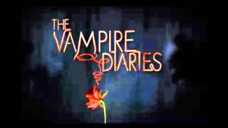 The Vampire Diaries - The Sun Also Rises