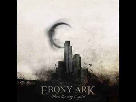Ebony Ark - Sincerely