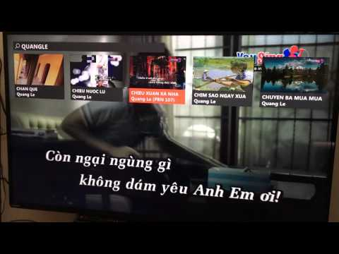 Smart Karaoke Player PC v1.17