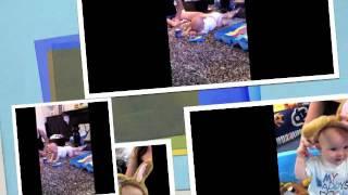 Mitchell 5-6 months Thumbnail