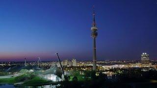 Die Stadtwerke München (SWM) - Imagefilm