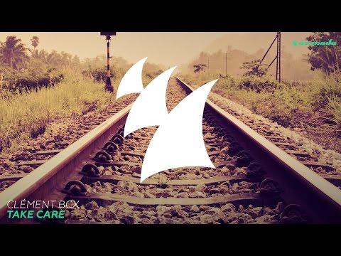 Clément Bcx - Take Care (Extended Mix)