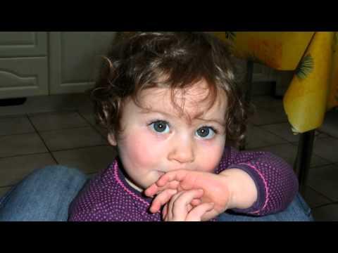 My Little Girl~Tim McGraw