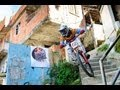 Downhill Extreme Mountainbiking Freeride DH MTB Awesome mp3
