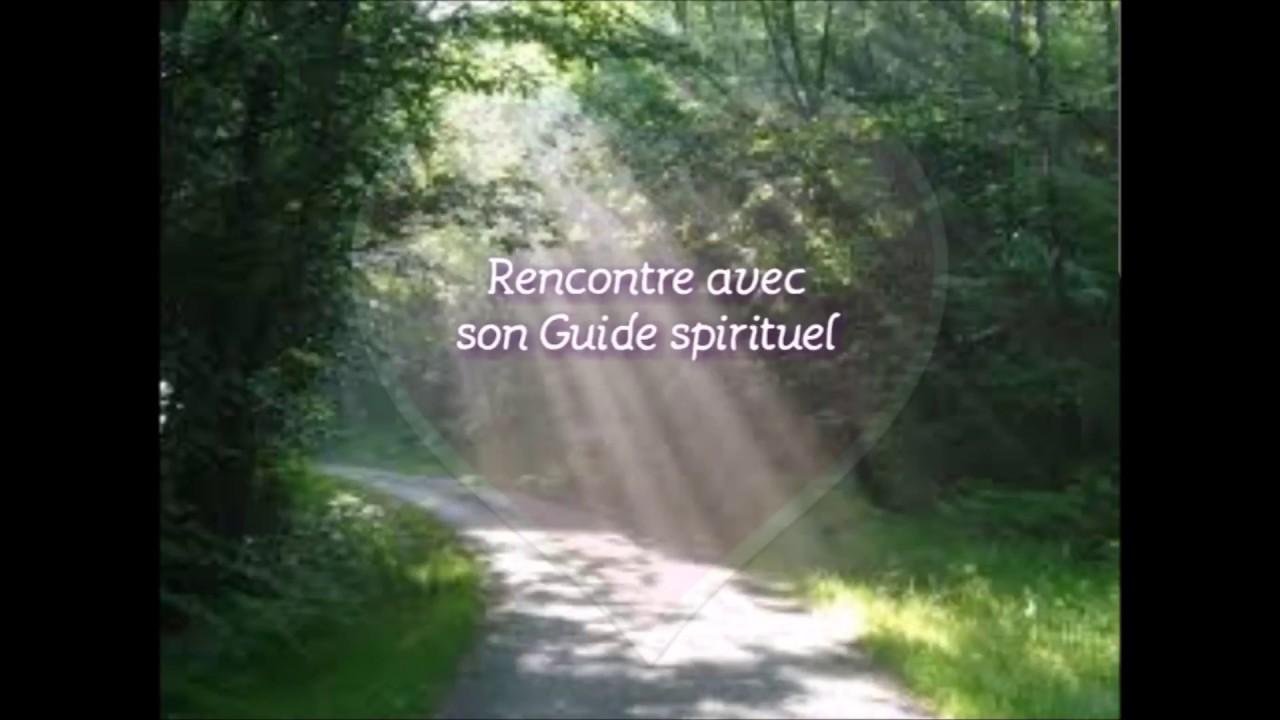 Site de rencontre Spirituelle