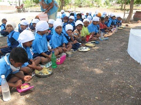 Guru Nanak Garib Niwaj Education Society
