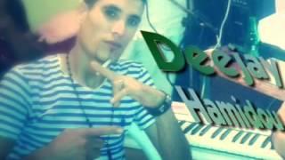 cheb diden & cheb adjel avec dj hamidou live 2014