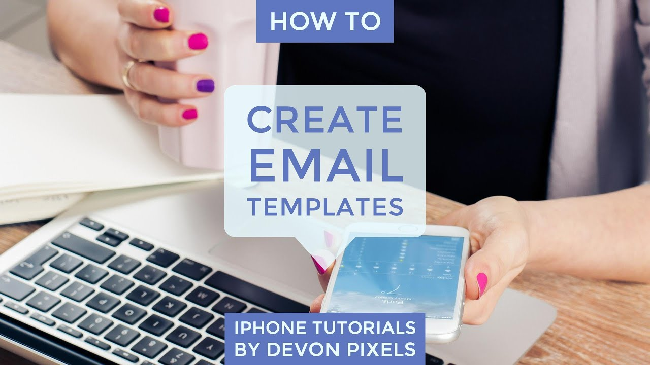 Cool 10 Steps Writing Resume Huge 16 Team Bracket Template Clean 1st Time Resume Templates 2 Page Resumes Ok Young 2003 Word Templates Orange2014 2015 Academic Calendar Template How To Create Email Templates On An IPhone   IPhone Tutorial   YouTube