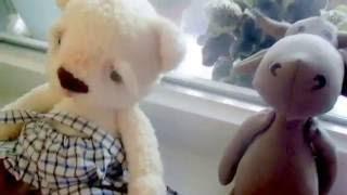 Сшитые игрушки,живые маленькие собачки!!! Покупайте!!! Заказывайте!!!