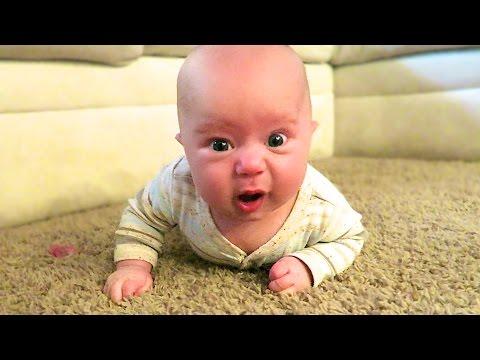 Pro-Life Walkout a Huge Successиз YouTube · Длительность: 1 мин25 с