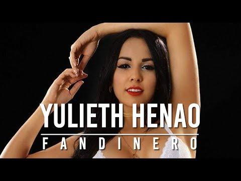 Yulieth Henao Modelo Colombiana | FanDinero thumbnail