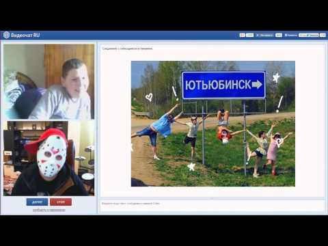 Чат Рулетка 24 - Бесплатный Видеочат с Девушками