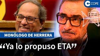 Herrera-y-las-39-mamarrachadas-39-independentistas