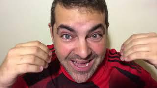 """Com Everton e Vizeu vetados, """"Flamengo vai ter surpresa amanhã""""! Conca ou Mancuello?"""