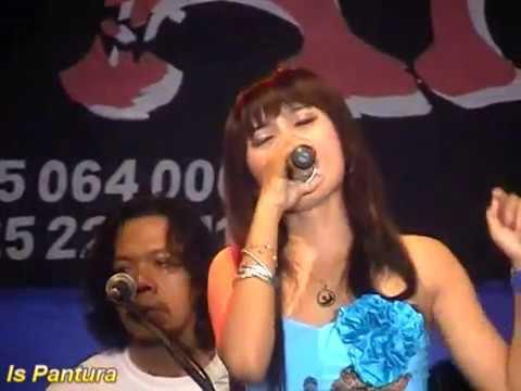 Resa Lawang Sewu - Rembulan Malam - PANTURA 14-03-2011