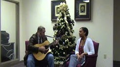 DBPR Employees Holiday Performance