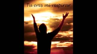 Eres Mi Respirar-BLEST-Cover By Jaime (HD)