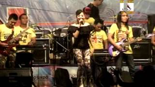 Bang Jali - Nasha Aqilla [Sonata Live in Pekan Raya Tulungagung 2013] Mp3