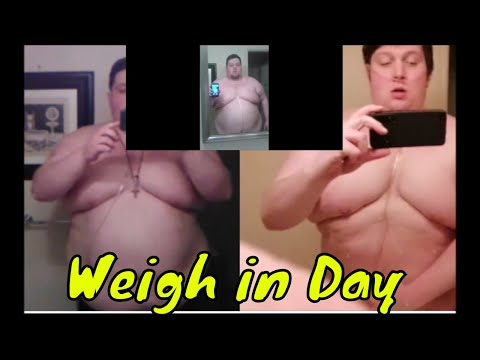 watch-me-shrink:-keto-transformation-weight-loss-journey---weigh-in-19
