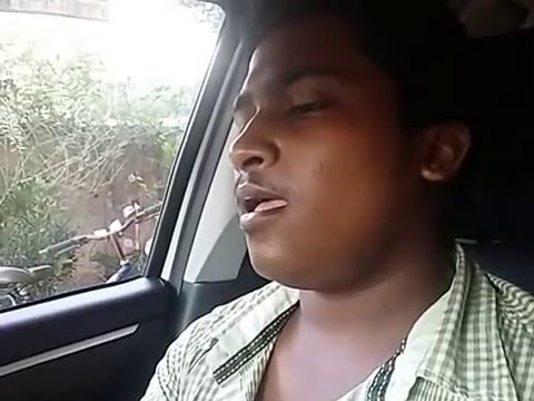 malare ninne kanathirunnal premam superhit...