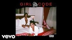 City Girls - Act Up (Audio)