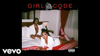 City Girls   Act Up (audio)