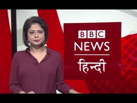 Bangladesh election's core issues and impact on India : BBC Duniya with Sarika (BBC Hindi)