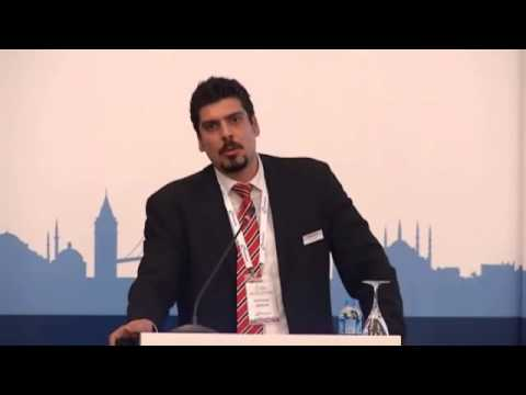 07   Turbine Manufacturers and New Technologies