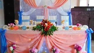 Свадьба в Беларуси// Wedding in Belarus.