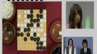 Repeat youtube video 早碁!九路マッチ