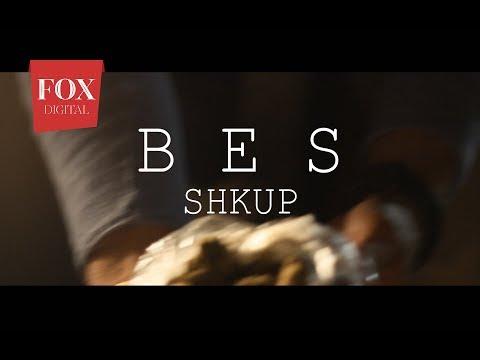 B E S  -  SHKUP