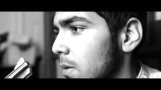 Смотреть клип Jesse James Ft. David Correy - Outcast