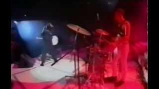 КИНО - Концерт в Олимпийском (05.05.1990)