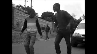 South African Kasi dance ( Taxi Drum N Bass ) 2015 -  TRACK NAME: MOTLAKASE