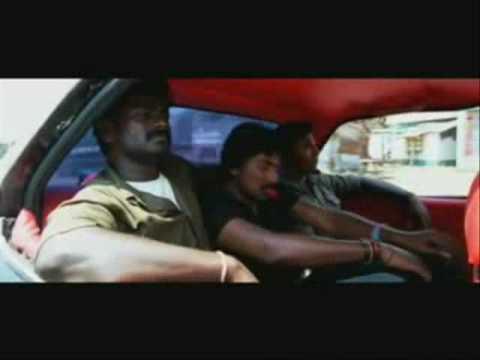 Aaranya Kaandam Full Movie Mp4 Downloadgolkes - issuu.com