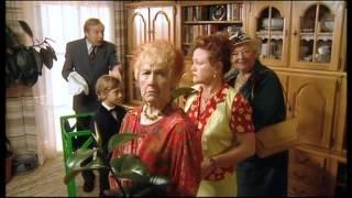 Herbert & Schnipsi - Muttertag Teil 2