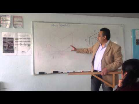 taller-diseÑo-industrial-tec159