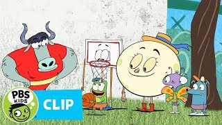 let-s-go-luna-game-of-basketball-pbs-kids