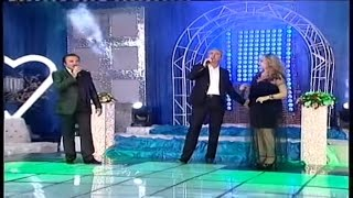 Hikmet Aslanov - Popurri