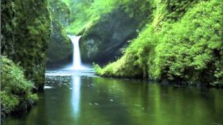 HD!!! PERFECT Luxury CHILLOUT Lounge Mix (VISUALS/SOUND) HD!!!!