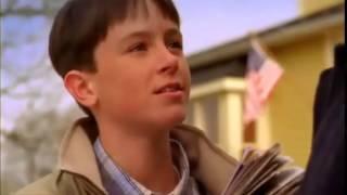 Fandub Smallville (Superman) La serie Temporada 1 cap 16