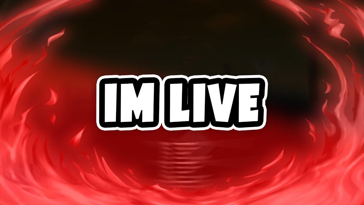 Livescore.Im